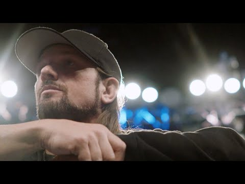 How AJ Styles prepared for his toughest WWE Championship defense at WWE Fastlane: WWE Day Of
