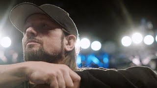 How AJ Styles prepared for his toughest WWE Championship defense at WWE Fastlane