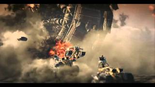 Bulletstorm - Добро пожаловать в РАЙ!