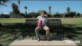 Video HOT GIRL ON sexy doritos (sucking cock) :D download MP3, 3GP, MP4, WEBM, AVI, FLV Agustus 2018