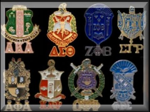 greek letter organizations here 39 s how i feel about black letter organizations 22038 | hqdefault