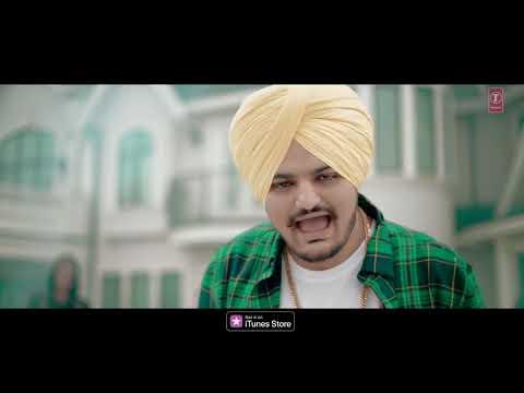 Badfella Sidhu Moose Wala 1080p Mr Jatt Com