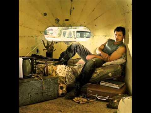 Nick Lachey - Outside looking in music