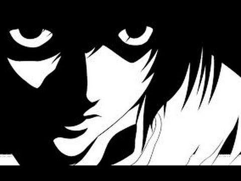 Death Note: El Origen De L