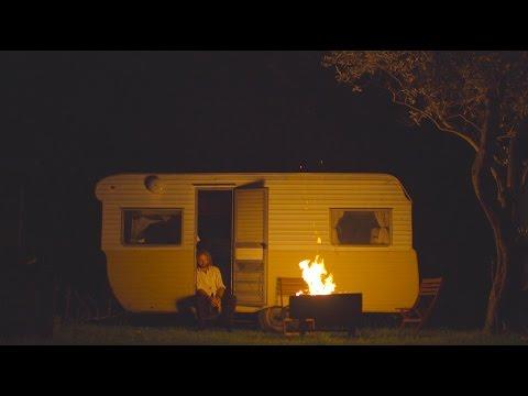 OCEAN ALLEY - LEMONWORLD (Official Video)