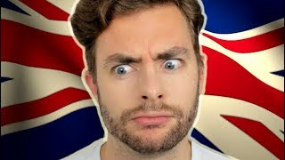 The Absolute State of Britbongland