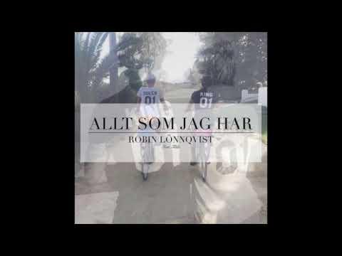 Robin Lönnqvist ft. Tilda Allt som jag har
