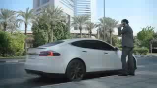 Se aserca la new era carro con piloto automatico