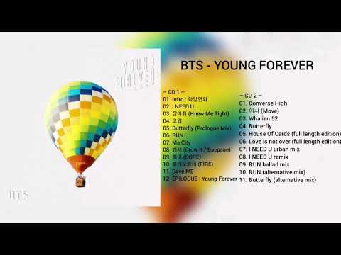 [download-link]-bts-–-the-most-beautiful-moment-in-life-young-forever-(special-album)-[2-cd]-(mp3)
