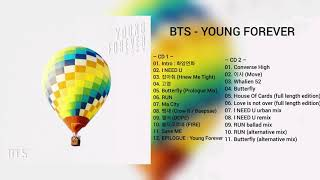 Hola,gracias por descargar aqui, no olvides que puedes pedir tus canciones o albunes young forever 2cd 2 de mayo 2016 el 1cd y estan juntos download/desc...
