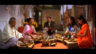 Arjun Pandit - Part 5/14 - Sunny Deol & Juhi Chawla - Bollywood Movie