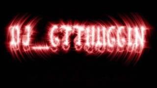 Desi Girl Remix- DJ_GTTHUGGIN