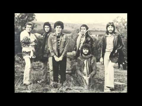 Little River Band - Lady