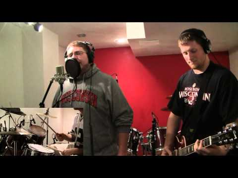 Capital Cities - Safe and Sound (Cover)