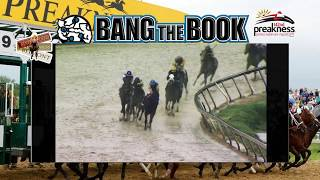 2017 Preakness Stakes Betting Odds & Picks -  Horses to Watch