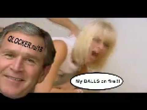 Порно фото