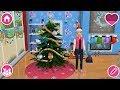 Barbie Dreamhouse Adventures #24 | Budge Studios | Simulation game | Pretend Play | HayDay