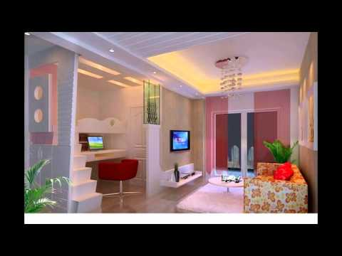 Katrina Kaif New Home Interior Design 1 Youtube
