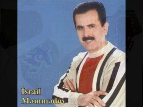 Israil Memmedov Astaram oynag gözel mahni