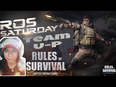 PrivatePlork Join ROS Saturday Competition /ROS/PrivatePlork