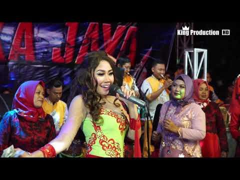 Bareng Metue - Anik Arnika Jaya Live Cikuya Banjarharjo Brebes