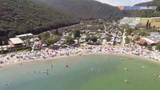 Camping Oliva, Istrië, Kroatië - Vacanceselect