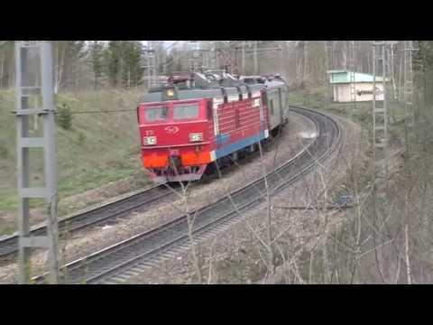 Скорый поезд москва улан батор, порнофото с волосатыми бабами