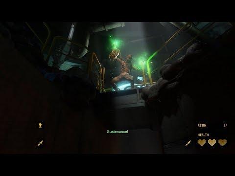 Half-Life: Alyx 「Sustenance!」 Part 5из YouTube · Длительность: 24 мин23 с