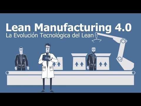 lean-manufacturing-4.0-|-oee,-5s,-kaizen,-smed,-vsm,-6-sigma,-tpm,-scm-...
