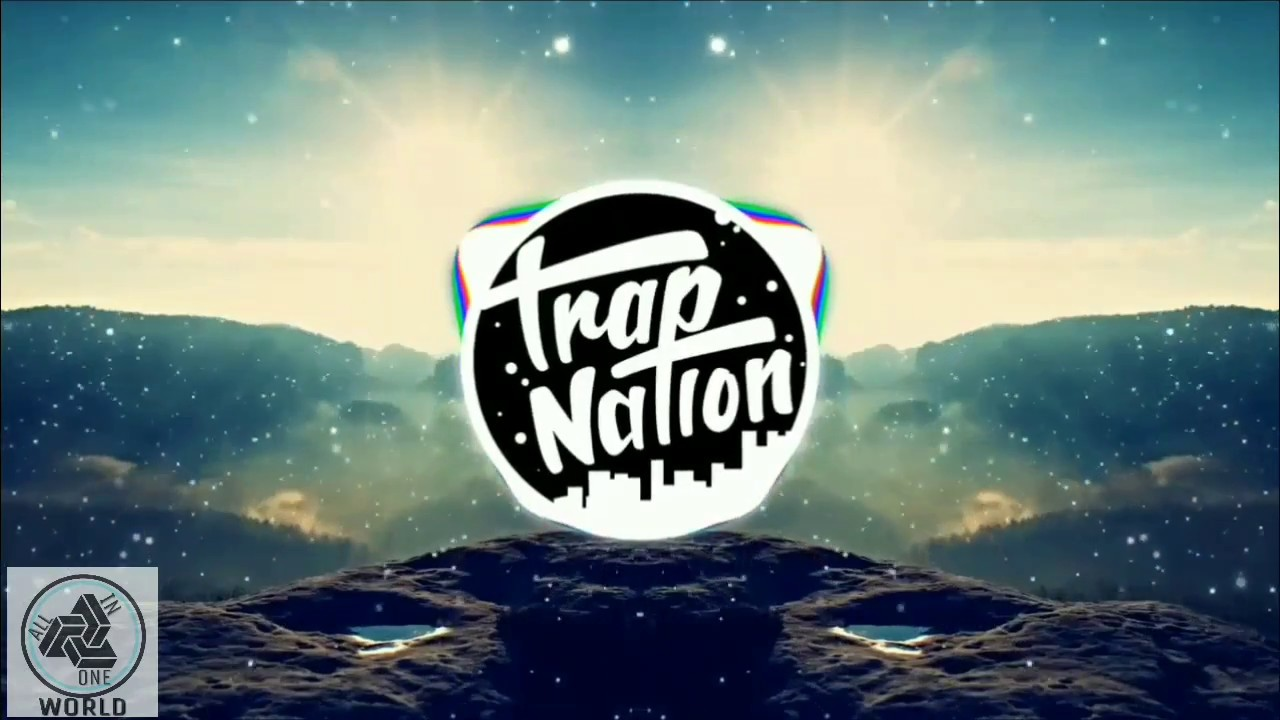 best intro songs from trap nation youtube. Black Bedroom Furniture Sets. Home Design Ideas