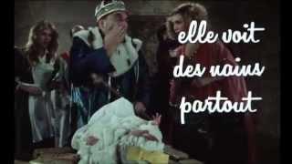 Video Elle voit des nains partout (1982) - Bande-annonce download MP3, 3GP, MP4, WEBM, AVI, FLV November 2017