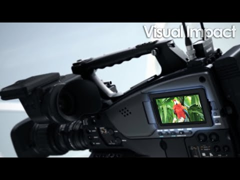 News in 90 EP 187: Sony ENG camera firmware, SmallHD Cine 7 Kits, Sound Devices NoiseAssist Plugin