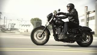 Harley Davidson LOW RIDER S STYLING #LowRider #HarleyDavidson #CVO
