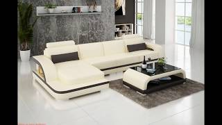 Leather sectional sofas | sectional sofas  leather