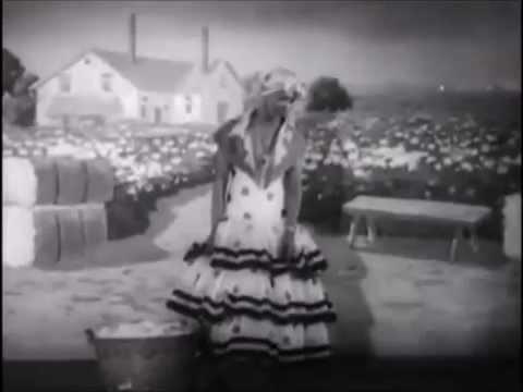 Top 30 Greatest Songs 1920-1929