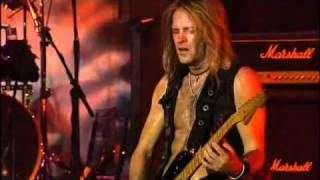 Dio - Gates Of Babylon Live In London 2005