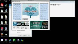 How to get quicktime pro 7 for FREE