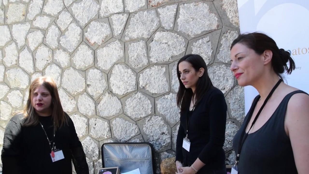 Ο Δήμος Τρίπολης αρωγός σε μια ξεχωριστή προσπάθεια ανάδειξης των μουσείων της περιοχής