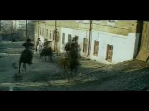 """Мой город Кишинёв • Просмотр темы - """"<b>Хлеб</b>, <b>золото</b>, <b>наган</b> ..."""