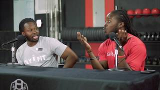 Can you prevent injury as an athlete? Injury in sports are going to...