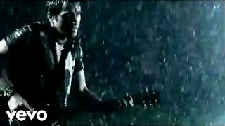 Steve Azar - You Don't Know a Thing