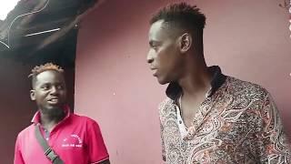 Gambar Fire🔥house -  Episode 31  - 🚨 Kwaku Manu, Nana Yeboah, Afia Atopa. Filaman, Possi & Too Much 😳
