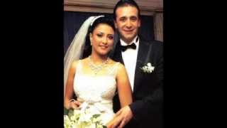 شاهد النجم كريم عبد العزيز مع زوجته فى صور تشاهدها لأول مرة
