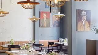 북유럽 인테리어 조명 팬던트 조명 주방 식당 식탁등