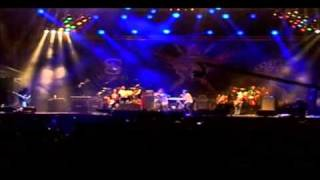 connectYoutube - Search&Wings-R'N'RLuPunyaSuka (Live2010)