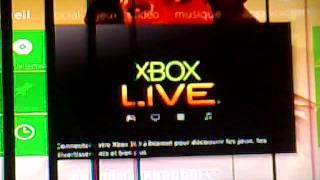 Comment débannir un compte Xbox Live ! *