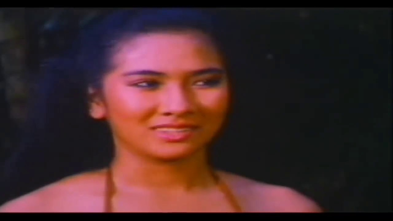 Download Filem Lawas Mandala sang penakluk satria tartar eps 4