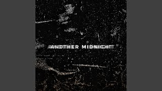 Another Midnight