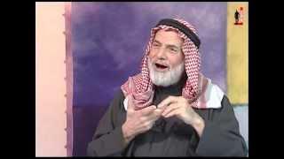 نوافذ مع د.صلاح الخالدي