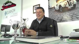 Video A Ruota Libera… Antonino La Vecchia si racconta a Salitastiledivita.it – prima parte download MP3, 3GP, MP4, WEBM, AVI, FLV November 2017
